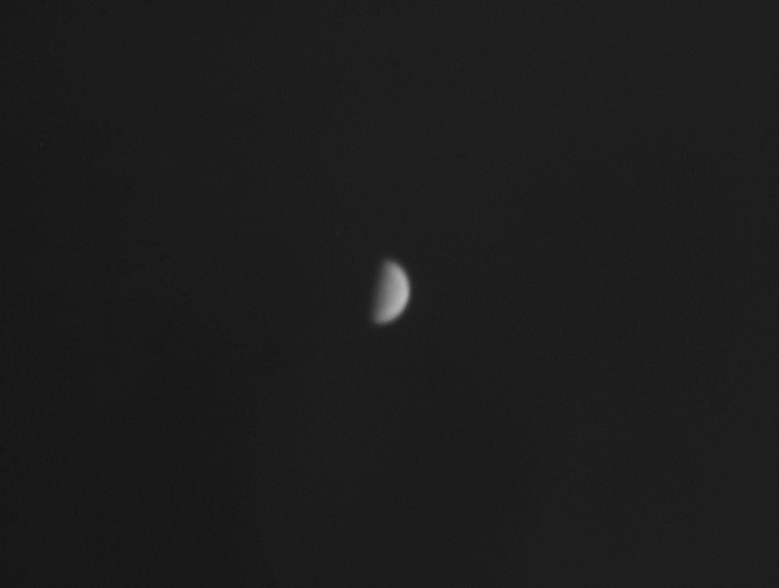 Schurs Astrophotography